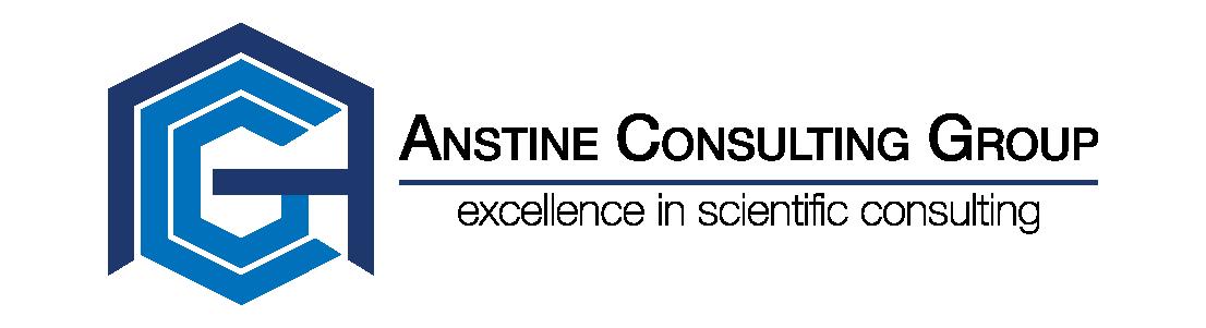 ACG Logo Design