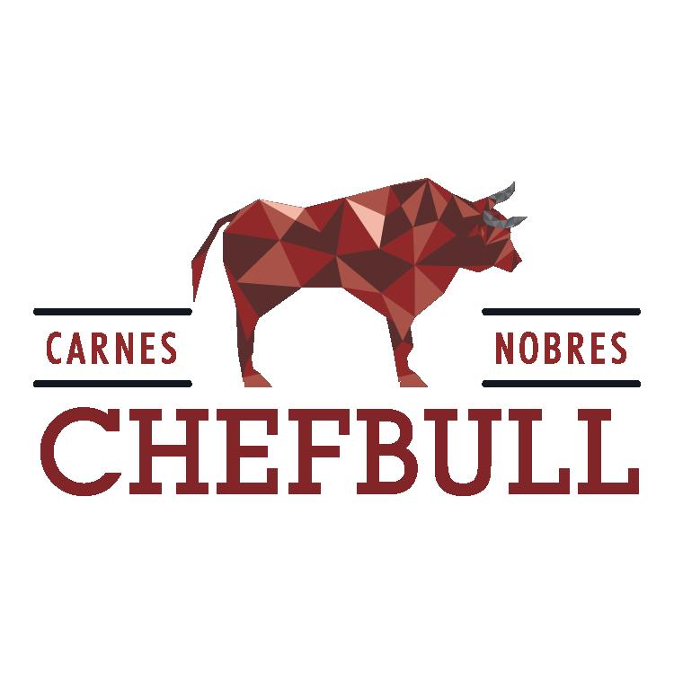 ChefBull