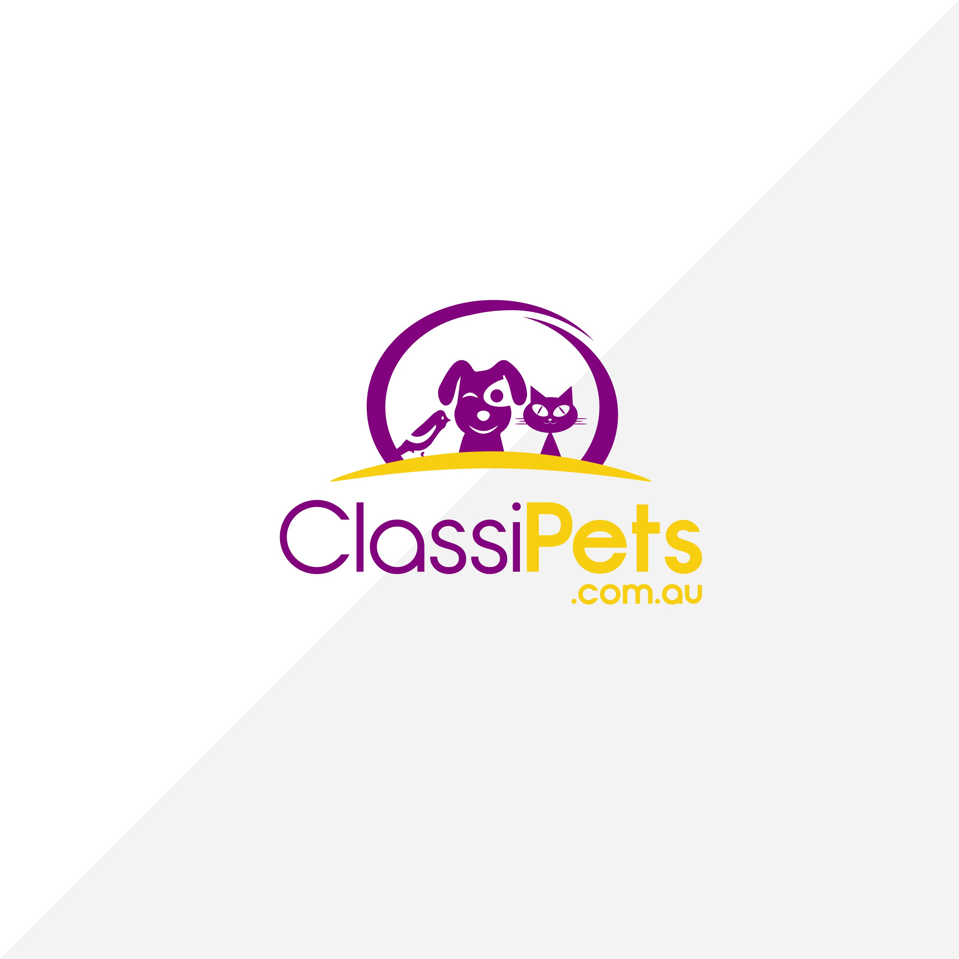 ClassiPets