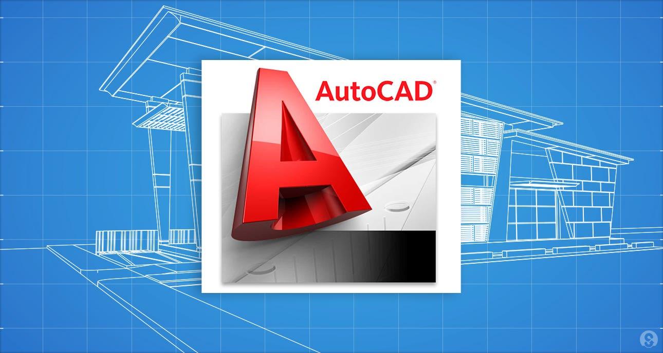 Architecture, Interior Arch., CAD, Photo, 3D & Render
