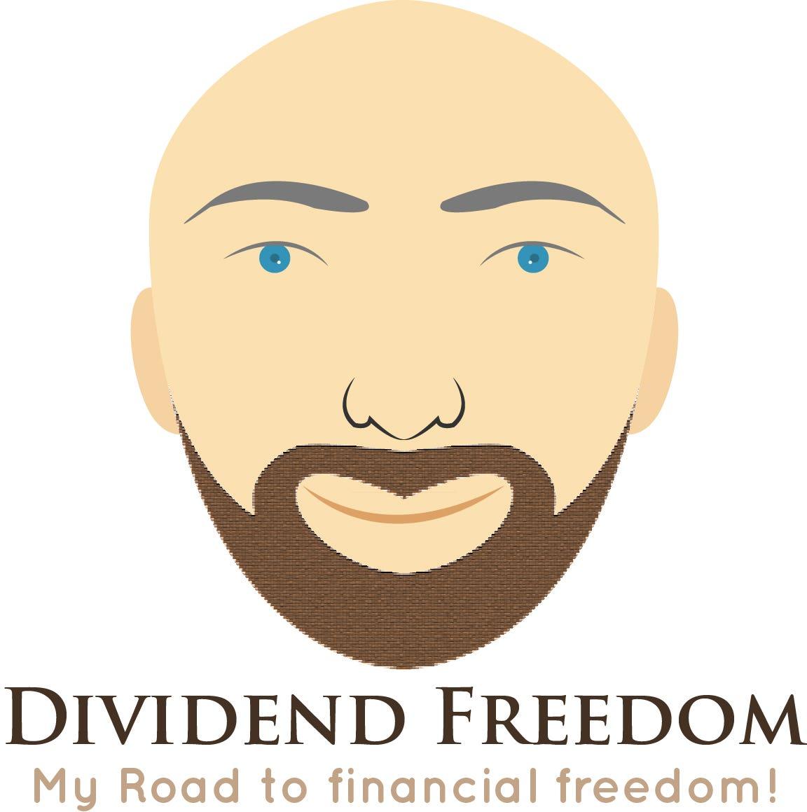 DIVIDEND-Logo