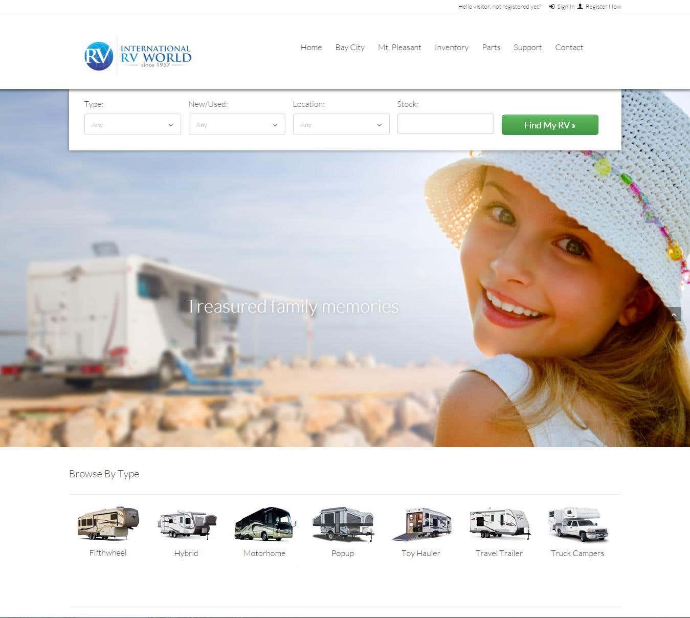 Custom Search Filters Plugin