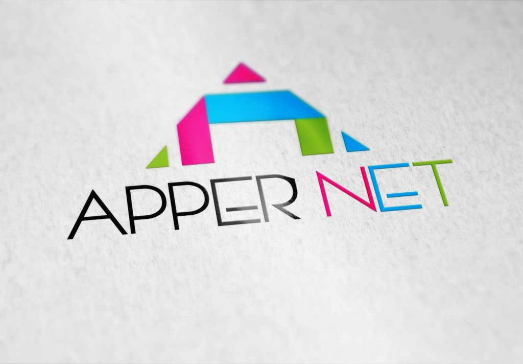Web Designing (APPER NET )