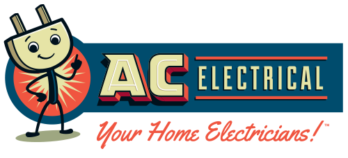 Acelectrical website Content