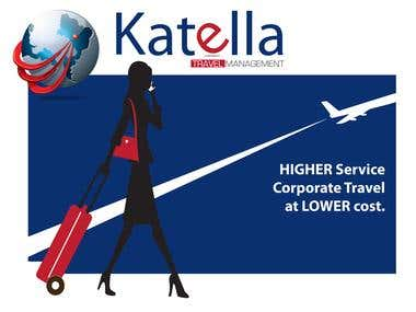 Katella Banners