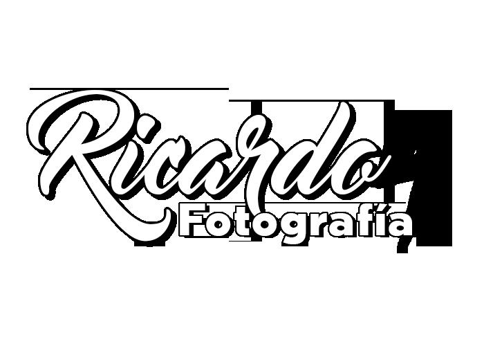 Firma fotográfica