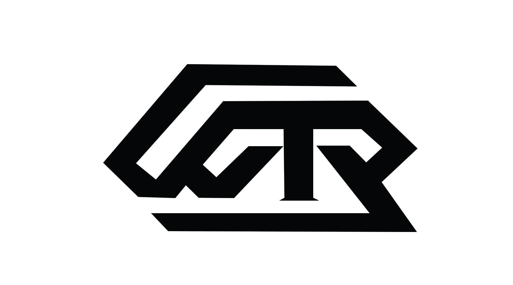 Best Text Logo