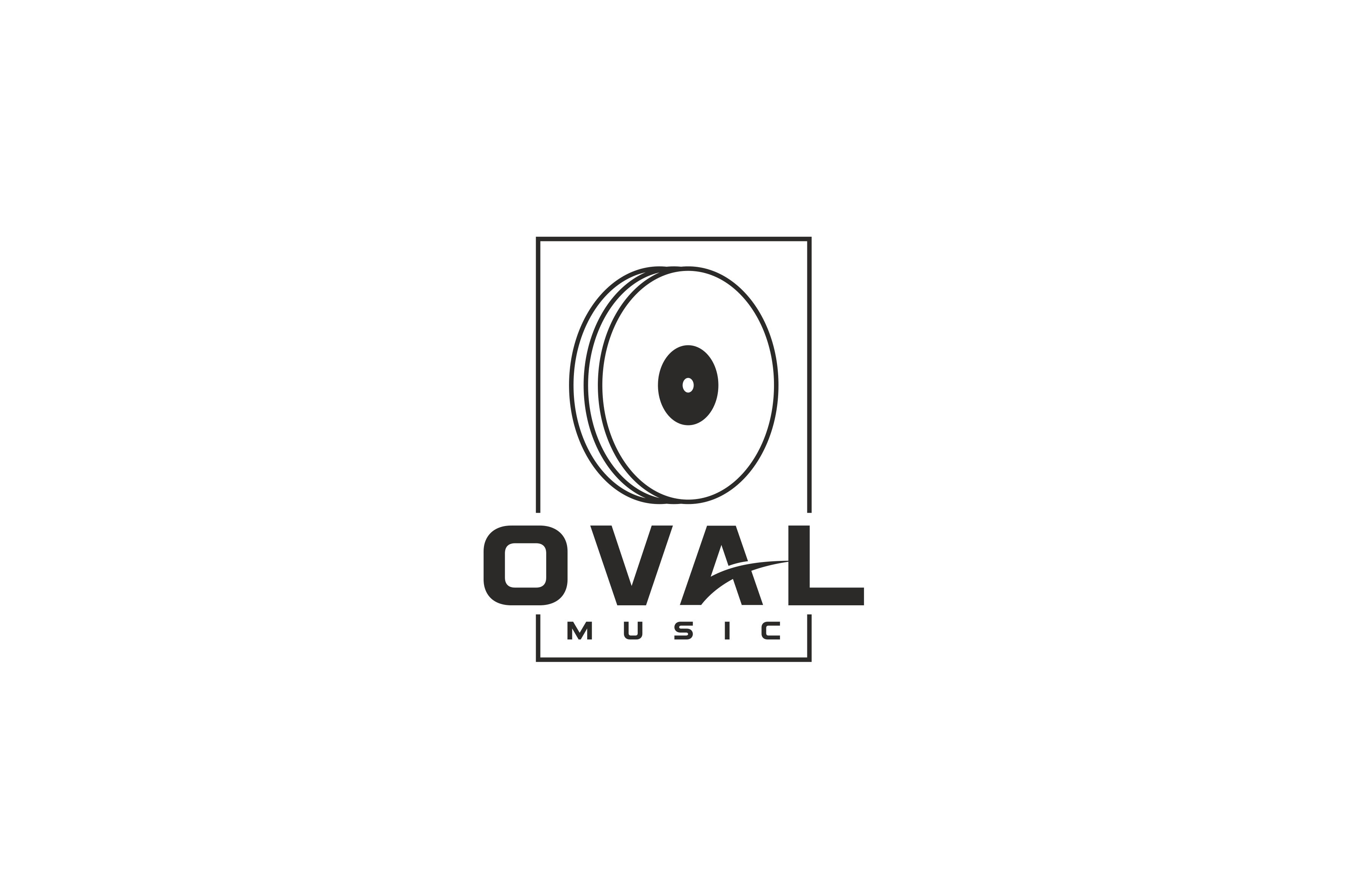 Oval Music