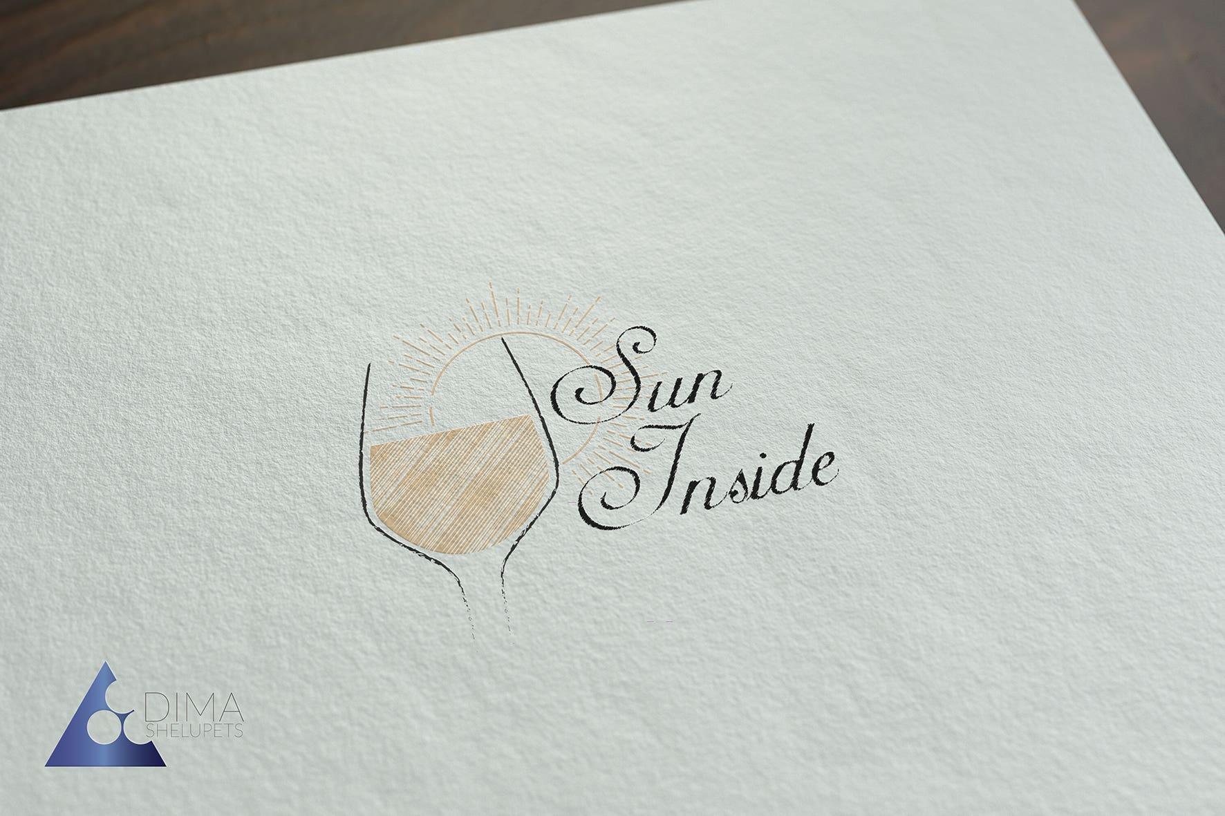 SunInside wine