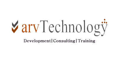arvTechnology