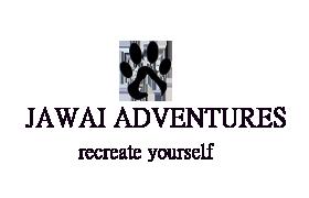 Jawai Adventures