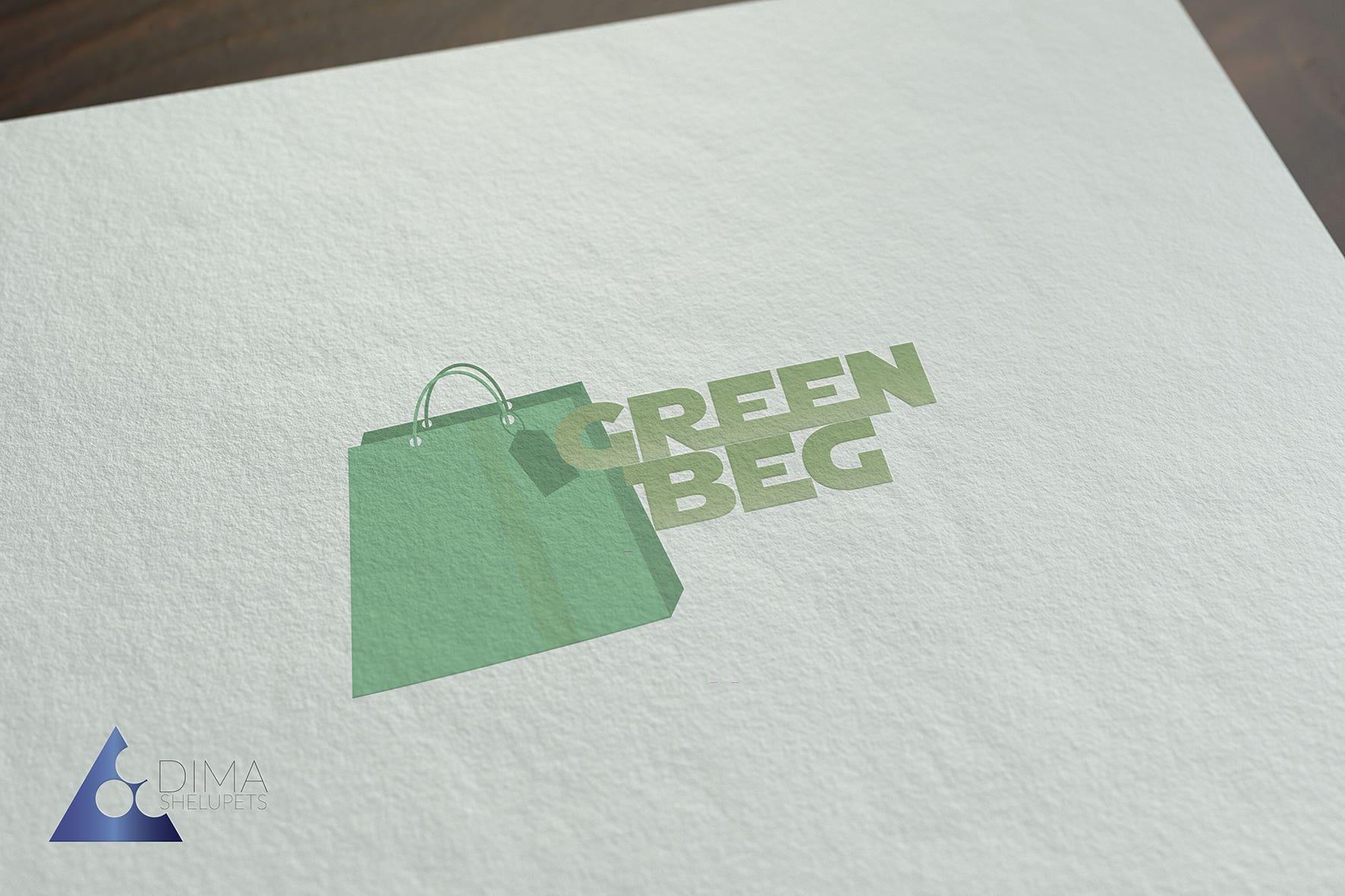 GreenBeg