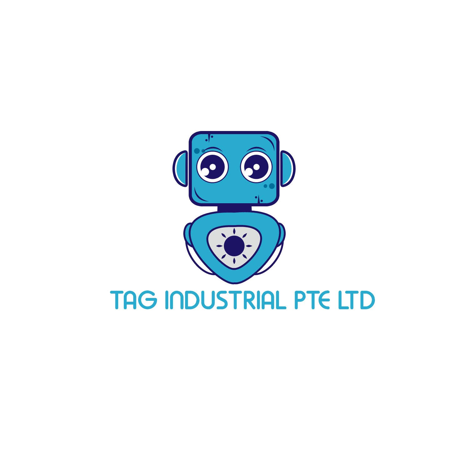 Tag Industrial