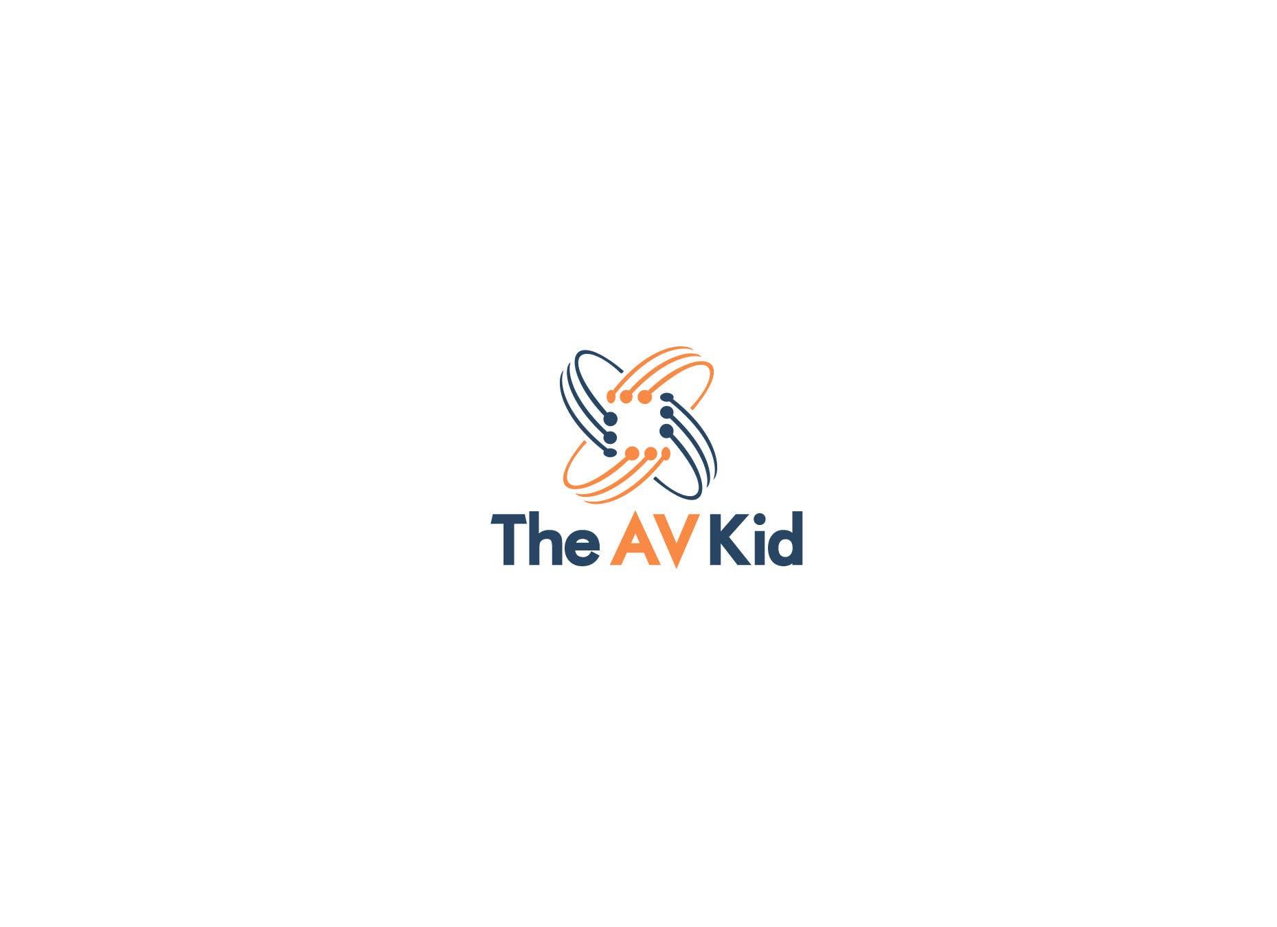The AV Kid