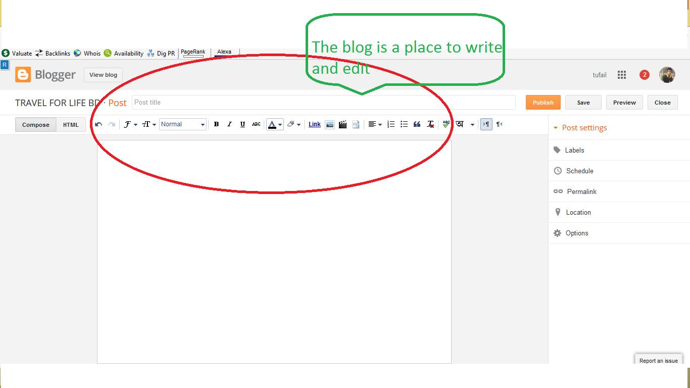 blog writing step 01-03