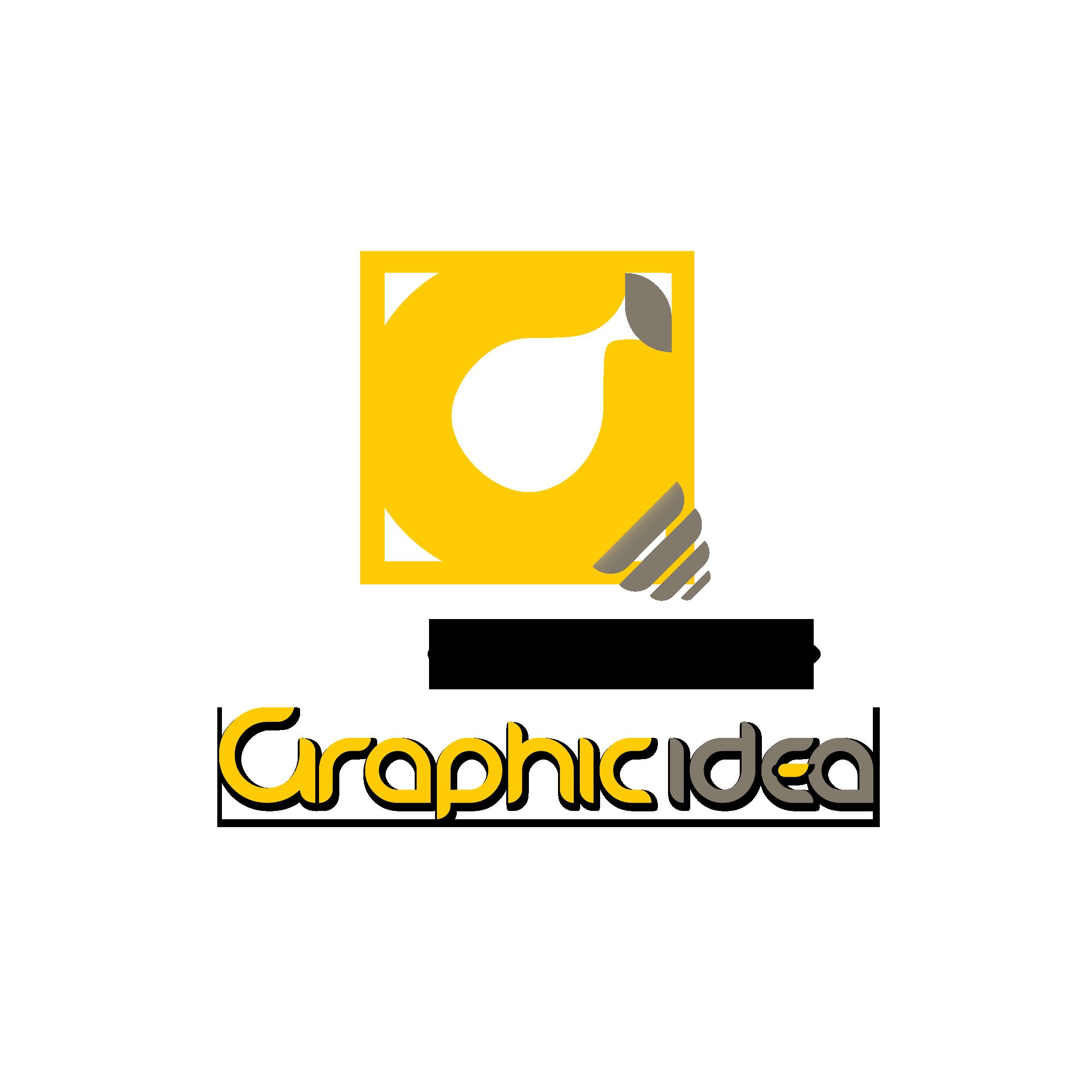 Graphic idea