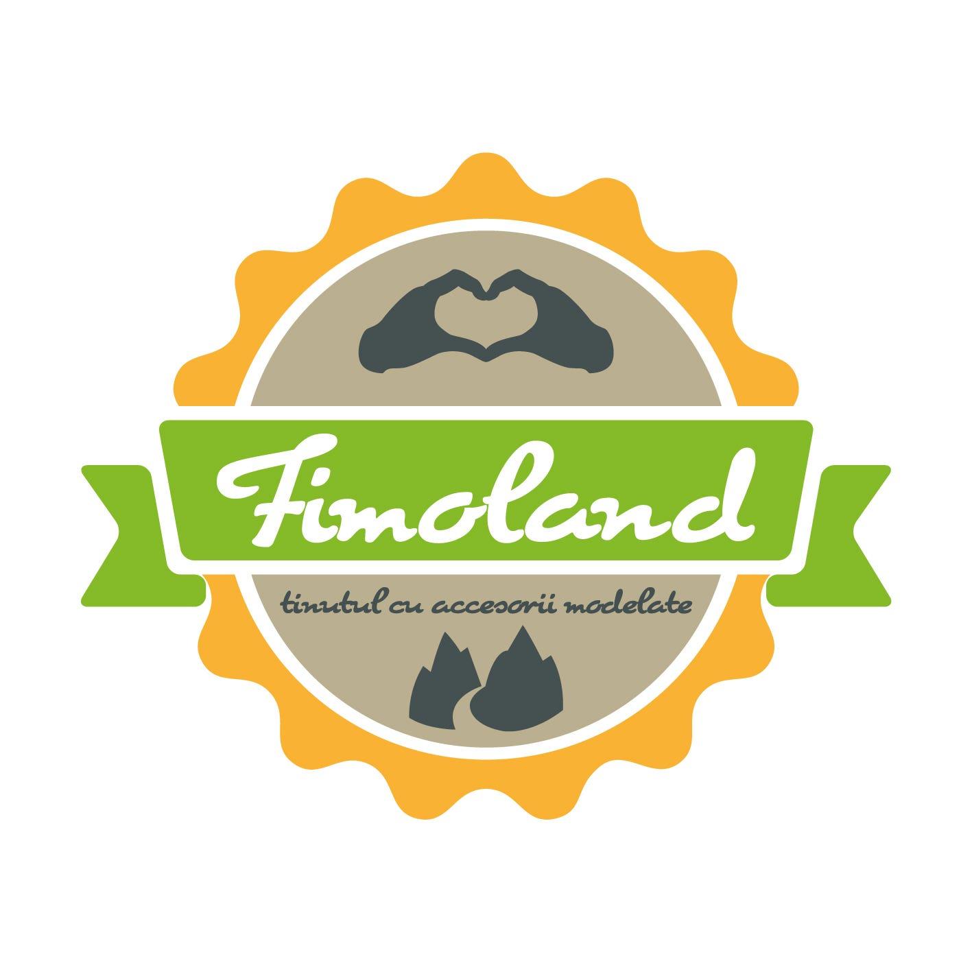 Fimoland