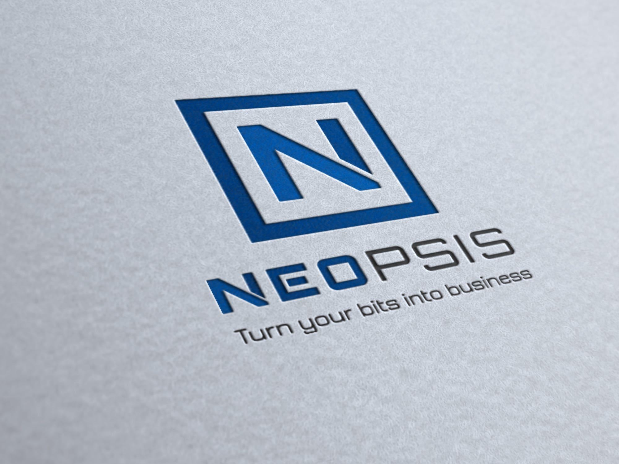 Neopsis GmbH