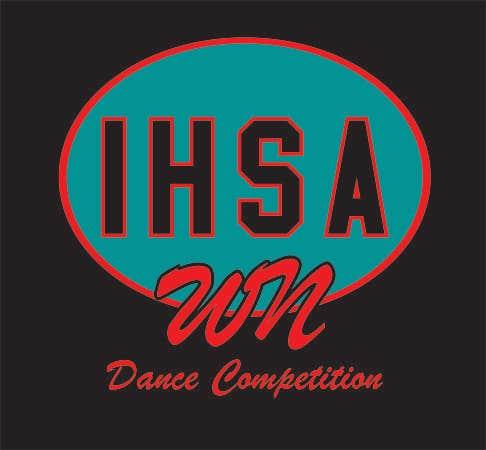 Dance Competitiion