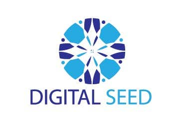 Digital Seed - LOGO