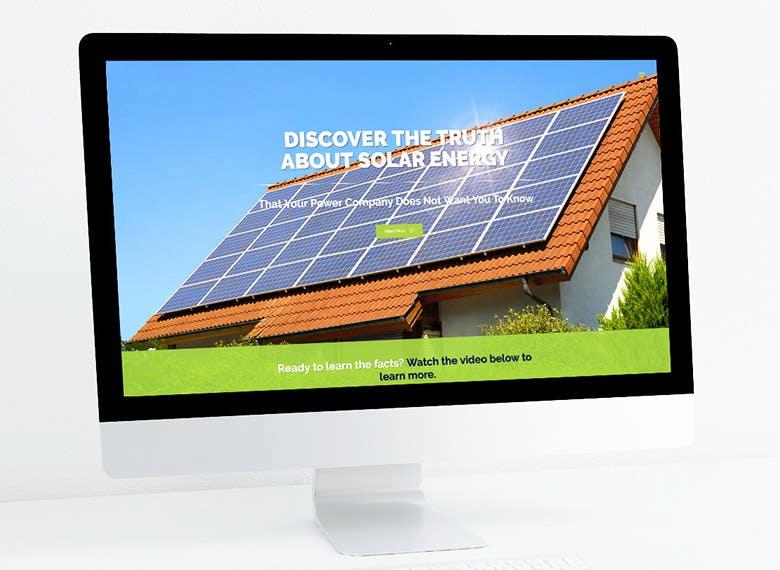 Go Enver Solar