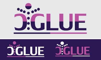 C Glue - LOGO