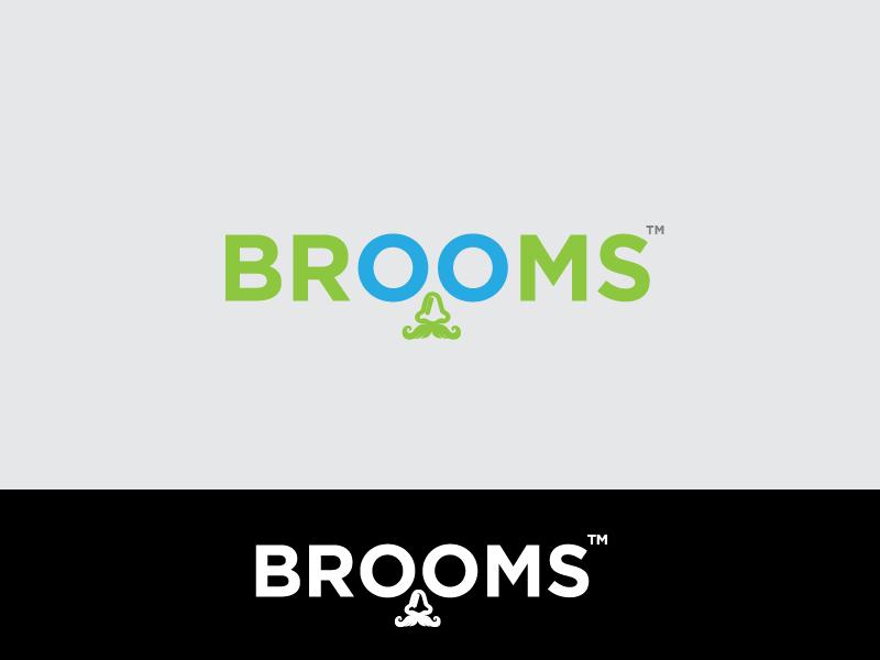 Logo Broom
