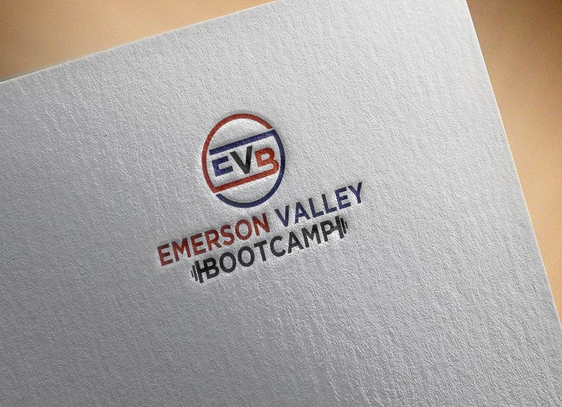 EMERSON VALLEY BOOTCAMP