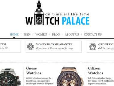 http://www.watchpalace.co.uk/