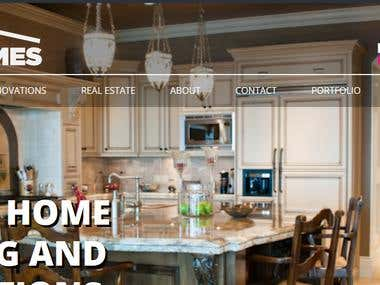 http://www.galleryhomes.ca