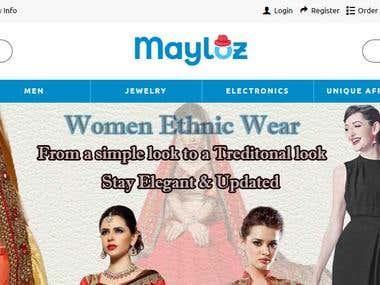 http://www.mayloz.com/