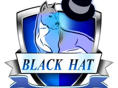 Diseño Libre, Ilustracion de Logo