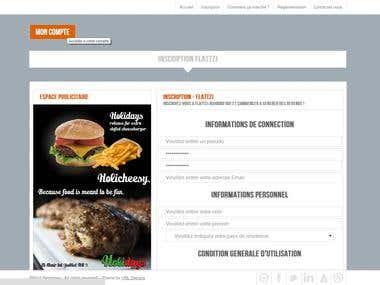 Flattzi.com
