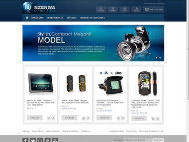 Nzenwa
