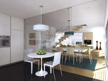 2 Housing