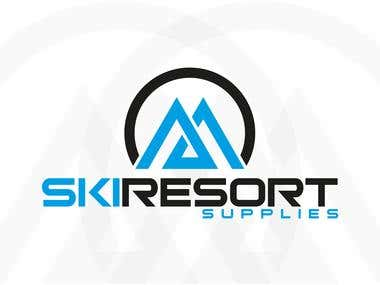 SkiResort supplies