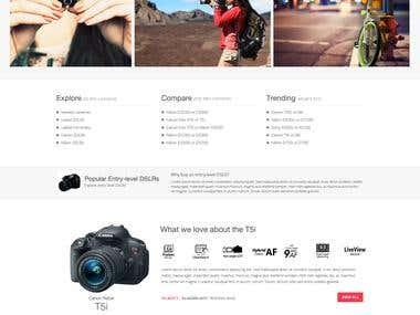 www.dronesort.com