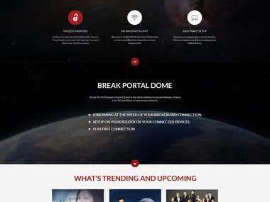 breakportal.com