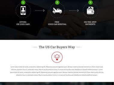 www.uscarbuyers.com