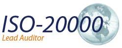 BSI:ISO20000