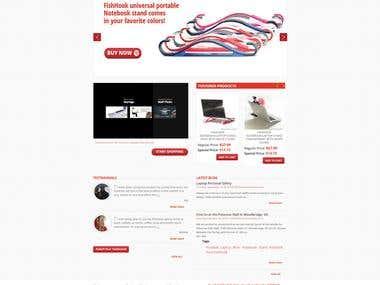 www.seyingo.com