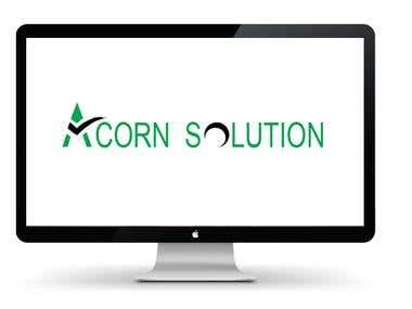 Acorn Solution  (UK)