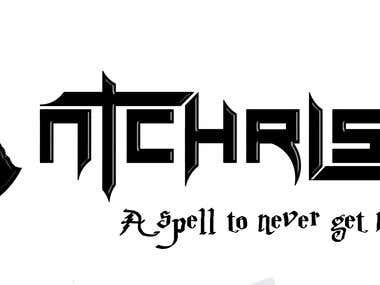 Logo | ntchrist website...