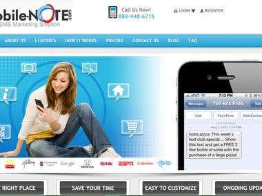mobile-note.com