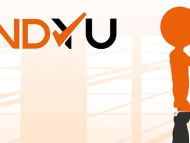 Cover Banner of LENDYU for Facebook