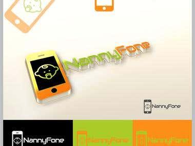 NannyFone