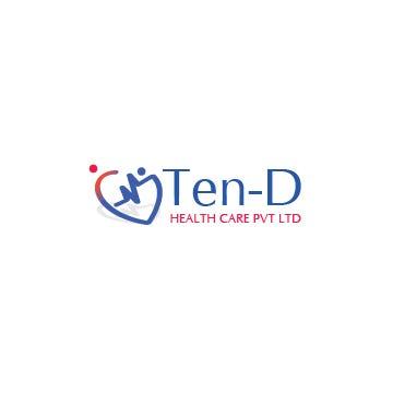 Diagnostician Center Logo