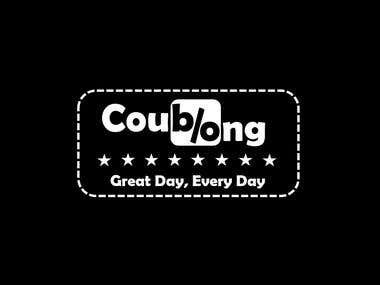 Coubong Label