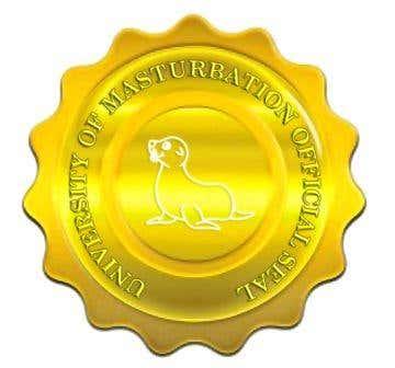 """University Seal"""