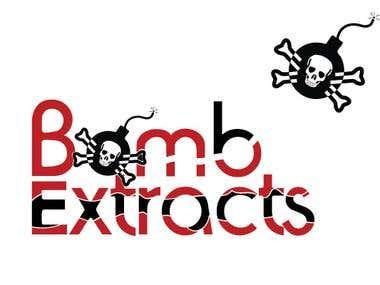 Bomb extracts